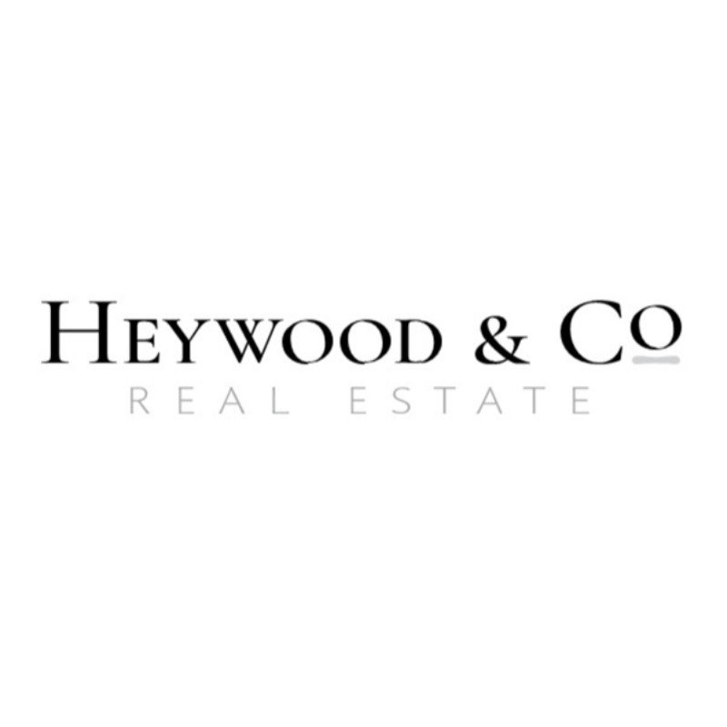 Heywood & Co