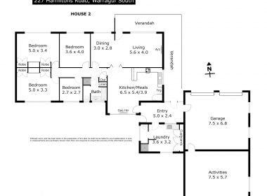 Hamiltons227 House2