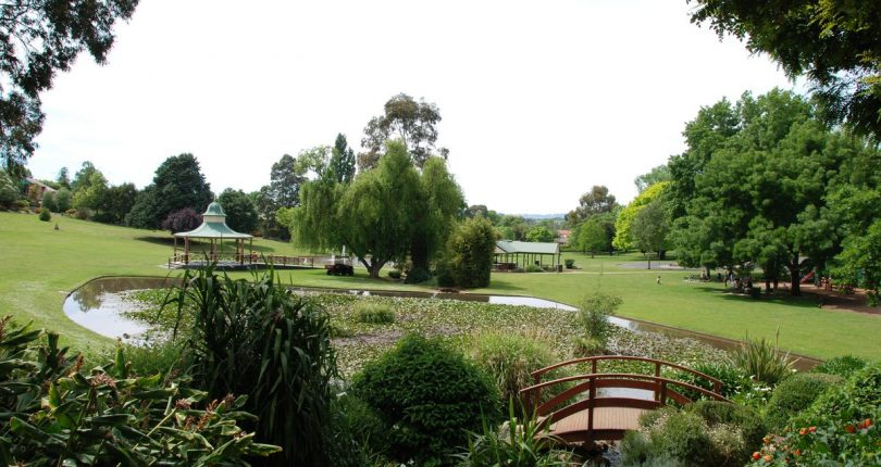 Why Warragul is a Great Place to Live