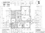 7 Woodlawn Floorplan edited