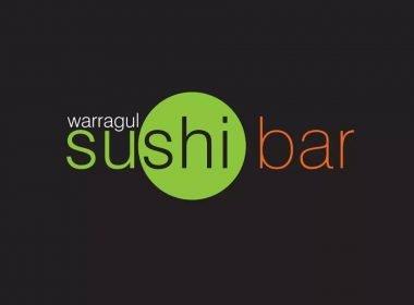WGL Sushi Bar Logo (2)