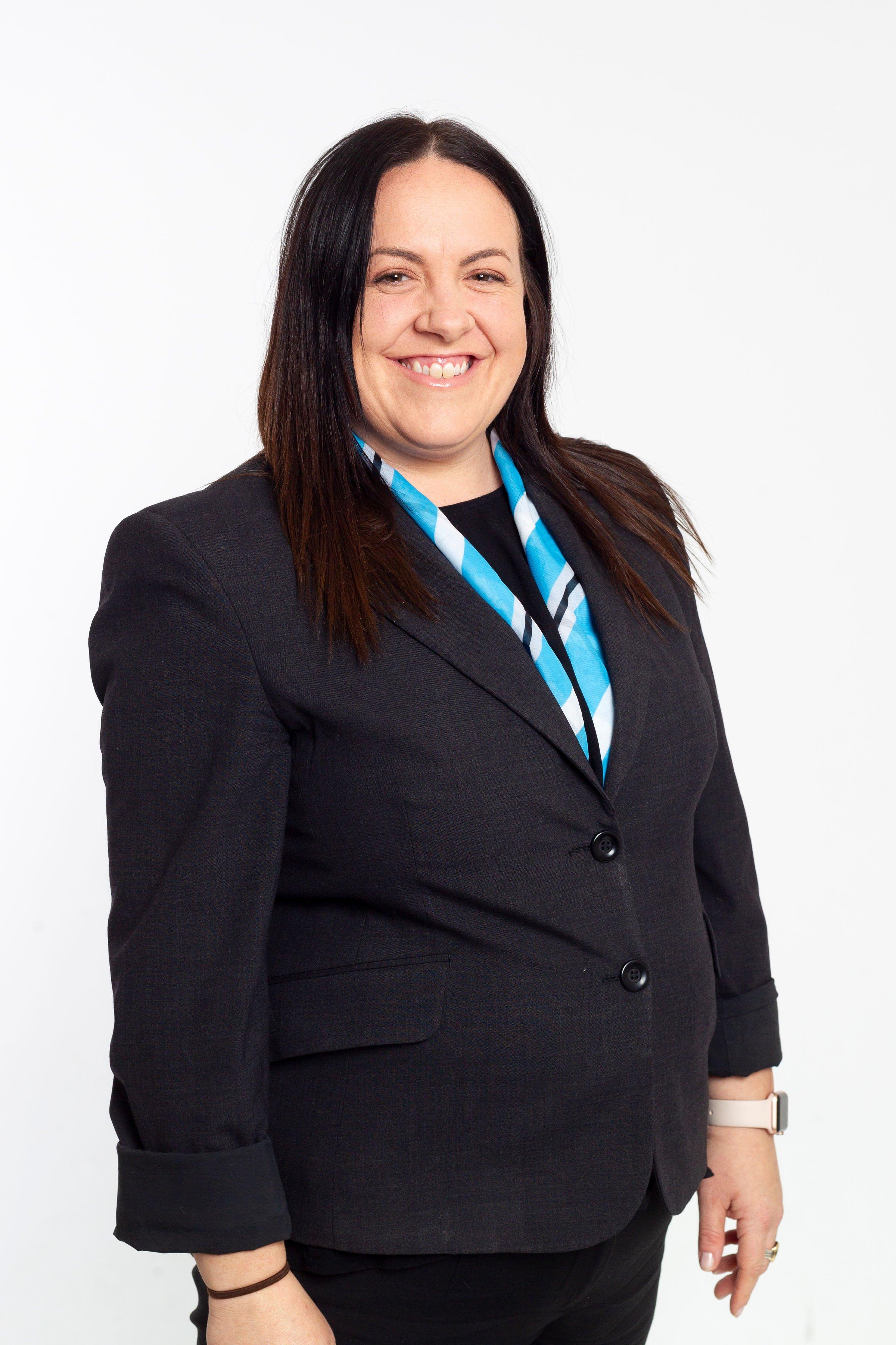 Melissa Murphy